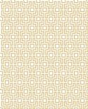 Aristas Wallpaper FD24534 By A Street Prints For Brewster Fine Decor